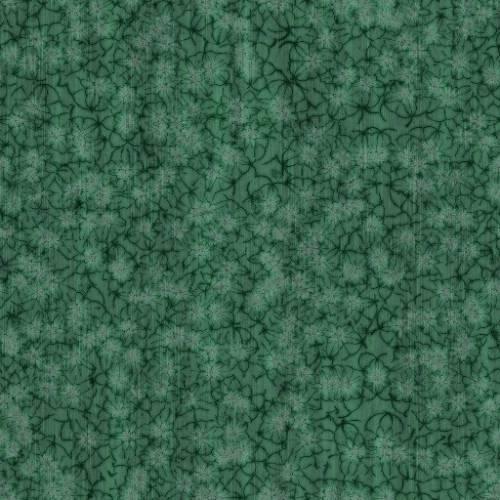 Головна шпалери фони текстури